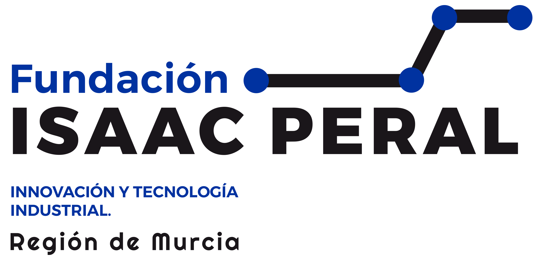 Fundación Isaac Peral