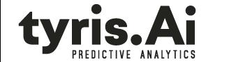 Tyris AI