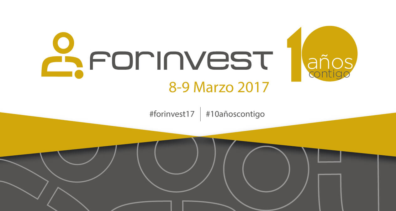 forinvest 2019