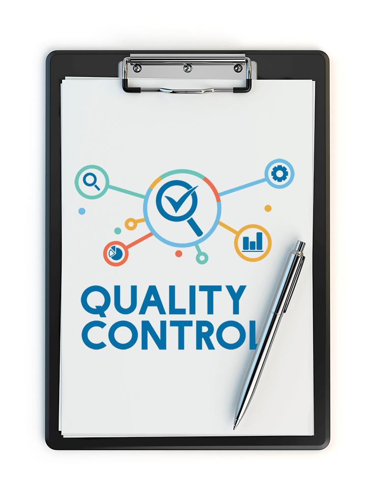 quaility-control