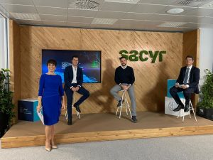 sacyr innovation summit