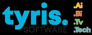 divisiones tyris software
